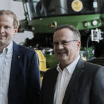John Deere nowa strategia rozwoju 150x150 John Deere Manure Sensing nagrodzony