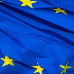 Koronawirus Unia Europejska 150x150 Wyższy zasiłek chorobowy dla rolnika