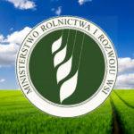 """Ministerstwo Rolnictwa informuje 150x150 Aplikacja mobilna """"Kwarantanna domowa"""""""