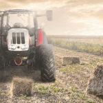Steyr mlody rolnik 2020 150x150 Fabryka Case IH i STEYR zdobywa prestiżową nagrodę