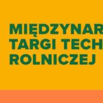TECHAGRO Brno 2021 150x150 Agritechnica 2019: Trzy srebrne medale dla Amazone