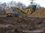 IS DSCF7030 3 150x113 John Deere 6195M I 8400R w akcji! Odbiór buraków na Kujawach – FOTO