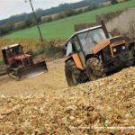 IS DSCF7089 1 150x150 Oprysk na kukurydzę  kiedy się go wykonuje?