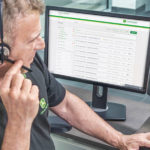 John Deere zdalna obsluga maszyn 150x150 Telematyka JDLink™ teraz wstandardzie wseriiciągników John Deere 6R