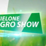 Zielone Agro Show 2020 odwolane 150x150 Mazurskie AGRO SHOW 2020 z rekordową liczbą wystawców