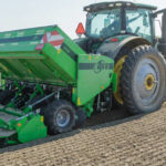 AVR nowe sadzarki do ziemniakow 150x150 Kverneland uruchomił nową aplikację i stronę z tabelami wysiewu nawozów