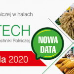 Agrotech 2020 nowy termin 150x150 Polagra Premiery 2020 w naszym obiektywie – VIDEO