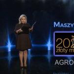 Agrotech 2020 medale Targi Kielce 150x150 Polagra Premiery 2020 w naszym obiektywie – VIDEO