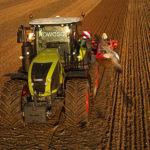 Claas Axion 960 TT test nacisku na glebe 150x150 Kupując maszynę do zbioru pasz, możesz wygrać ciągnik CLAAS   konkurs