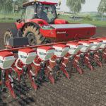 Kverneland Farming Simulator 19 150x150 Farming Simulator z nowym dodatkiem. Nauczy rolnictwa precyzyjnego