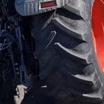 Niezalezny Serwisant mechanik naprawa maszyny rolnicze 2020  film 150x150 Wszystko w jednej aplikacji: Centrum Operacyjne JD przeszło metamorfozę