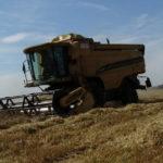 rolnictwo kryzys tradus 150x150 Ekoplon   Pandemia nie spowolniła dostaw dla rolnictwa