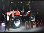 116045550 3156197947750197 1649530518808815642 n 150x113 Nowa seria ciągników Massey Ferguson 8S