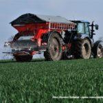 IS DSCF7018 150x150 New Holland   rozszerzenie strategii Lidera Czystej Energii dzięki nowym umowom partnerskim