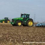 IS DSCF7667 150x150 Żyto na kiszonkę   Claas Jaguar 950, John Deere 7830, New Holland T8.360, TM120 – FOTO