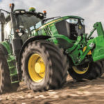 John Deere 6M aktualizacja 2020 1 150x150 Ciągniki John Deere 6M – poznaj bliżej popularną serię (VIDEO)