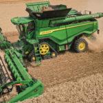 John Deere X9 oferta 2020 150x150 JohnDeere wprowadza na rynek nową gamę przyrządów żniwnych