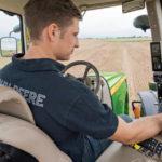 John Deere serwis opieka dealera 150x150 Czy przegląd ciągnika to tylko wymiana filtrów i oleju? Część II