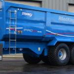 MICHELIN CargoXBib Heavy Duty opony rolnicze 150x150 Przegląd kombajnu po żniwach   Dlaczego jest tak ważny?