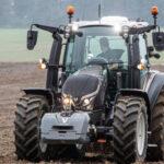 Valtra G 150x150 Tractor Of The Year 2021 – poznajcie zwycięzców