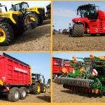 Agrihandler pokazy polowe 2020 film 150x150 Pokazy polowe firmy Agrihandler   FOTORELACJA
