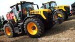IS DSCF9814 150x84 Pokazy polowe firmy Agrihandler   FOTORELACJA