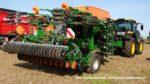 IS DSCF9820 150x84 Pokazy polowe firmy Agrihandler   FOTORELACJA