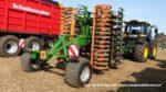 IS DSCF9821 150x84 Pokazy polowe firmy Agrihandler   FOTORELACJA