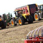 IS DSCF9833 150x150 Ciągniki STEYR dostępne w ofercie firmy AGRIHANDLER