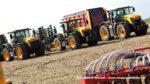 IS DSCF9833 150x84 Pokazy polowe firmy Agrihandler   FOTORELACJA