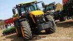 IS DSCF9847 150x84 Pokazy polowe firmy Agrihandler   FOTORELACJA