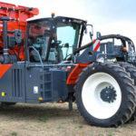 Dewulf R3060 modyfikacje 2021 150x150 Innowacje w sadzarkach GRIMME na sezon 2021