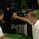 John Deere 6M wirtualna prezentacja 150x150 Wartość ciągnika po latach – czy może się utrzymać?