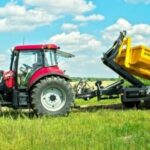 Nowa przyczepa hakowa Pronaru T185 1 2 150x150 Innowacje w sadzarkach GRIMME na sezon 2021