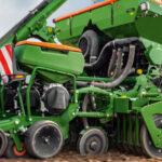 Amazone lacza QuickLink 150x150 Innowacje w sadzarkach GRIMME na sezon 2021