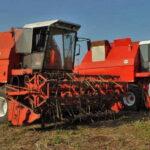 Bizon Gigant 2x slonecznik 2020 150x150 KRAMP RACE 2021, czyli 10. wyścigi traktorów w Wielowsi za nami – nasza fotorelacja