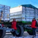 Cynkomet Royal Traktor 150x150 Nowości Cynkometu na sezon 2020