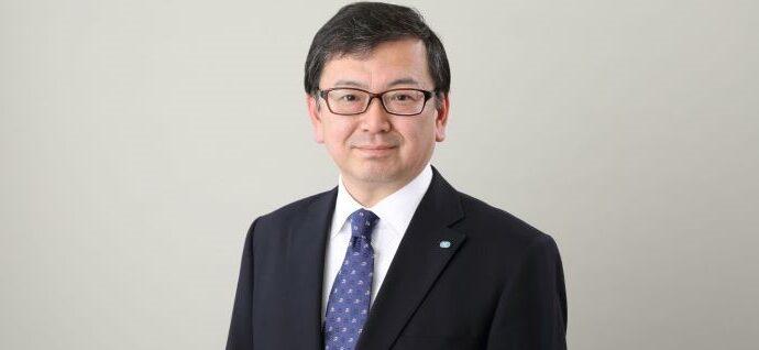 Prezes-Shingo-Hanada