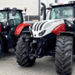 Steyr Amatech 150x150 Nowy autoryzowany Dealer Case IH i Steyr