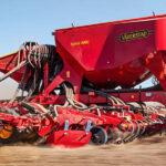 Väderstad nowy Spirit 400 150x150 Innowacje w sadzarkach GRIMME na sezon 2021
