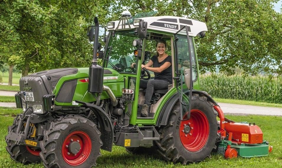 131908471 3581551668548154 1747367559586636724 n Tractor Of The Year 2021 – poznajcie zwycięzców