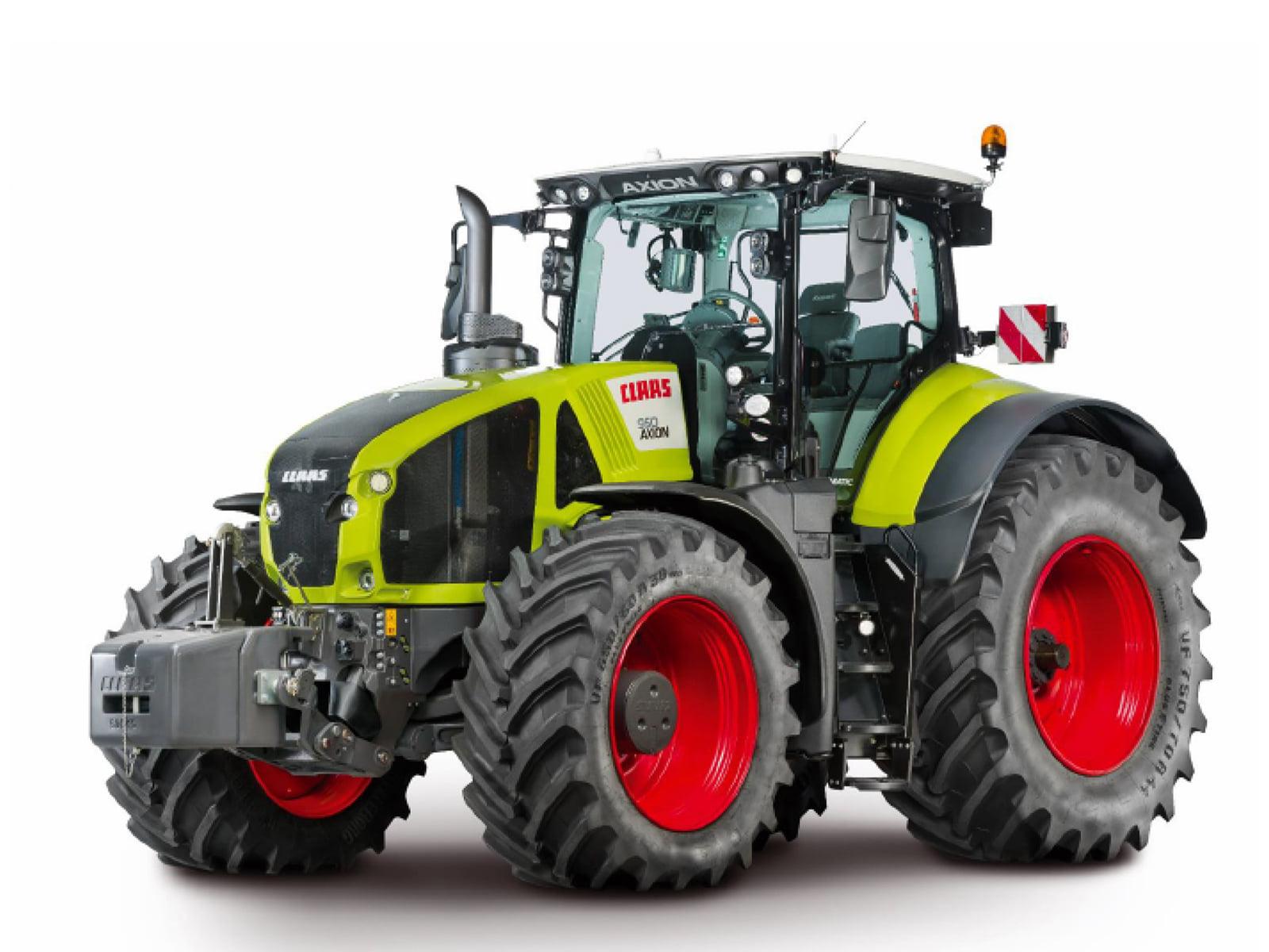 131919674 3581535655216422 7875245064592221005 o Tractor Of The Year 2021 – poznajcie zwycięzców
