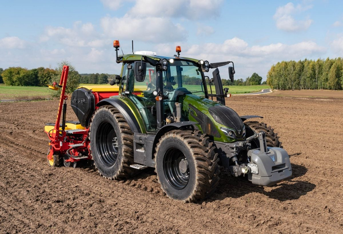 132004670 3581535548549766 6759175328617075945 o Tractor Of The Year 2021 – poznajcie zwycięzców