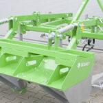 Bomet obsypnik redlin 150x150 Kolejna maszyna stworzona przez Baselier dla APH Group już dostępna na rynku
