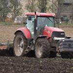 Case Puma 195 CVX Unia kos film 150x150 International 1420 Axial Flow w kukurydzy   VIDEO