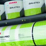 Claas materialy eksploatacyjne do prasy 150x150 Jak optymalnie ustawić przetrząsarkę aby zapewnić wysoką jakość paszy