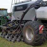 Horizon Agrihandler 150x150 Ciągniki STEYR dostępne w ofercie firmy AGRIHANDLER