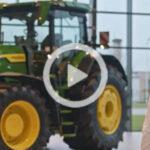 John Deere Dealer Jutra film 150x150 Zmiany w sieci dealerskiej John Deere