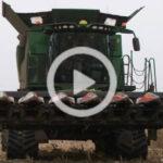 John Deere S790i w kukurydzy CGFP film 150x150 John Deere 7930 z pługiem Kuhn w zimowej orce   VIDEO