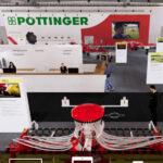 Pottinger wirtualne stoisko 150x150 Pöttinger wprowadza maszyny do mechanicznej pielęgnacji upraw